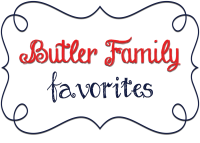 butler-family-favorites-no-fill